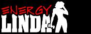 EnergyLinda